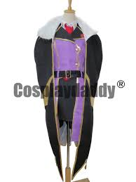 wholesale halloween costumes code online buy wholesale villetta nu cosplay costume from china