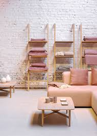 new find lulu home interior a mix of furniture and catering