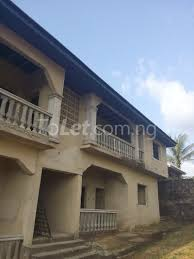 houses u0026 apartments for rent in calabar municipality cross river
