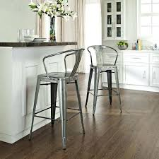 32 Inch Bar Stool 32 Inch Bar Stools Medium Size Of Bar Bar Stools Swivel Bar Chairs
