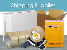 wrapping supplies wholesale packaging supplies gift wrapping supplies