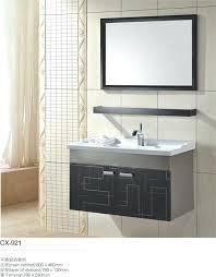 Affordable Bathroom Mirrors Discount Bathroom Mirrors Bathroom Vanity Mirror Cabinet Cheap