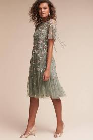 green dresses for wedding guest dresses for wedding guest oasis fashion