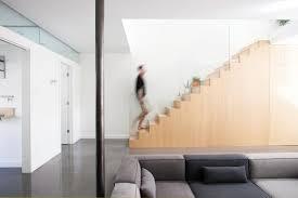 équinoxe residence exemplifies nordic minimalist design kontaktmag