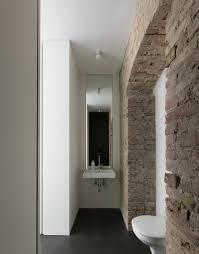 Mini Apartment by Jan Rösler Architekten Simon Menges Mini Apartment Divisare