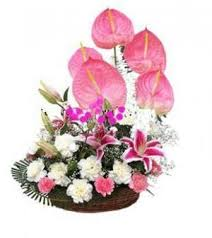 mothers day flowers 20 day flowers 20 executive flowers service provider from pune