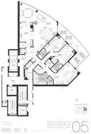 Trump Palace Floor Plans Trump Hollywood Apartments For Sale And Rent In Hollywood Beach