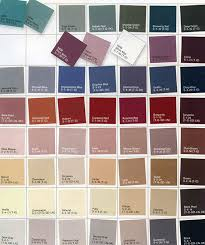 trending color palettes trending color palettes on risd portfolios