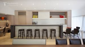 Kitchen Scullery Designs Large Kitchen Design For Entertaining Includes Scullery With