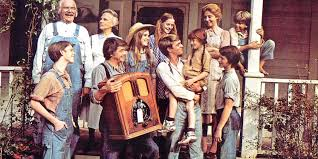 kami cotler elizabeth on the waltons