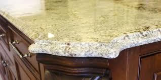 Kitchen Cabinets Evansville In Custom Countertops For Kitchen Bar Bath Evansville In