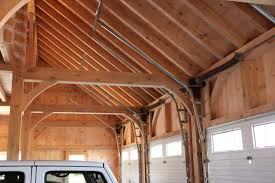 barn door garage doors fabulous home design