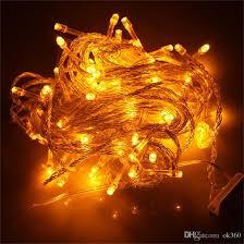 400 led outdoor christmas lights holiday lights 50m 400 led 100m 600led fairy strings light christmas