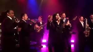 arcadia wedding band best wedding band on island and new york code bleu 2015