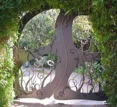 413 best gates images on pinterest metal gates doors and garden