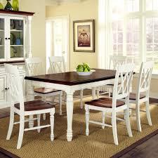 boraam bloomington dining table set furniture awesome boraam bloomington dining table set blackcherry