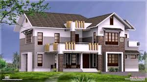 2400 Sq Ft House Plan House Plans For 2400 Sq Ft With Pictures Youtube