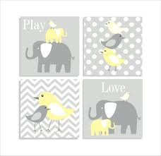 great elephant wall art for nursery 28 with additional ballard unique elephant wall art for nursery 74 for your dna wall art with elephant wall art