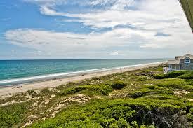 ocean club g303 bluewater nc emerald isle and atlantic beach