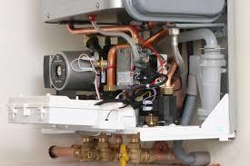 hvac chicago il heating u0026 cooling repair besco air inc