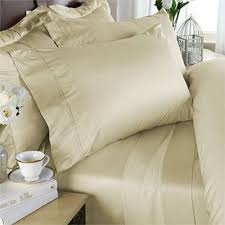How To Make A Bed With A Duvet Thick Cotton Duvet Cover Amazon Com