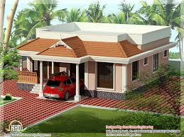 Single Floor House Designs Kerala by 4 Bedroom Kerala House Plans And Elevations Scifihits Com