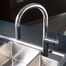 graff kitchen faucets gallery with oscar pull down faucet by