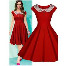 womens christmas dresses oasis amor fashion