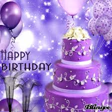 pin by terry on birthday greetings pinterest birthday