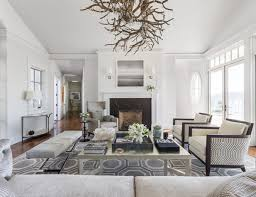 Million Dollar Decorating Podcasts Archives