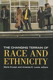 book categories u2013 princeton african american studies