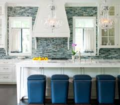 international tile u0026 marble ltd home facebook
