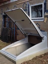 bilco basement doors basements ideas