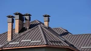 tetto padiglione come riconoscere i principali tipi di tetto deabyday tv