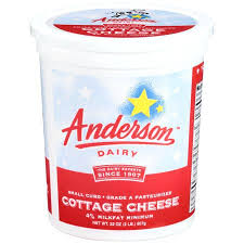non dairy cottage cheese cottage cheese lactose free swiss cheeses