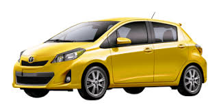 car com get the best rental car rates from payless rental cars at