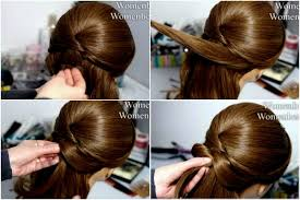 wedding hairstyles step by step instructions bridal hairstyle step to step hairstyle pop wedding hairstyles