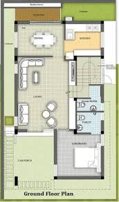 Single Story Duplex Floor Plans Best 25 Indian House Plans Ideas On Pinterest Indian House