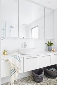 the 25 best grey marble bathroom ideas on pinterest grey tile