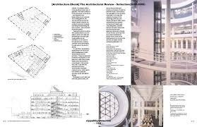 turning torso floor plan la tour turning torso by santiago calatrava facebook