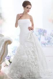 wedding dresses london second wedding dress shop london