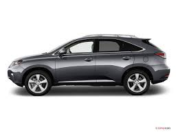 2013 lexus rx 350 price 2013 lexus rx 350 prices reviews and pictures u s