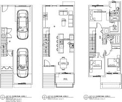 floor plan chichester place