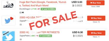 influence for sale bot shopping on the darknet u2013 dfrlab u2013 medium