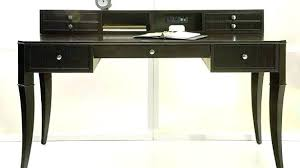 contemporary bureau desk modern writing desk modern writing desk bureau juniorderbyme