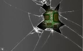 cool wallpapers for computer screen cracked screen apple cool wallpapers hdwallpaperwall com