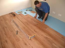 Can You Put Laminate Flooring Over Carpet Flotantes Estos Son Colocados Sin Clavos Tornillos Ni Pegamento