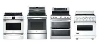 Stoves For Small Kitchens - kitchen electric stoves u2013 usafricabiz