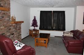 home interiors cedar falls listing 2120 franklin cedar falls ia mls 20181113