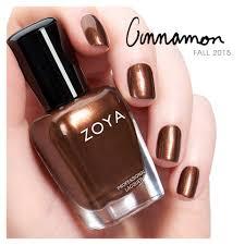 brown nail polish archives zoya blog